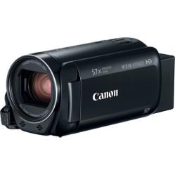 canon_1960c002_vixia_hf_r800_camcorder_1483980615000_1308395